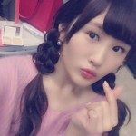 NMB48 川上礼奈 左右の胸の大きさが違う?「TEPPENラジオ」