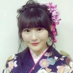 NMB48 川上礼奈 成人式で爪あとを残したエピソード「TEPPENラジオ」