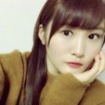 NMB48 川上礼奈 『宇宙一かわいい』気にしい?「TEPPENラジオ」