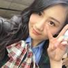 NMB48 久代梨奈 NMBを辞めようと思ったことは1回も無い!「TEPPENラジオ」