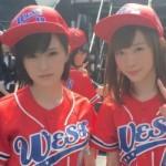 NMB48山本彩 渡辺美優紀 叫び合いのケンカをした話「AKB48のオールナイトニッポン」