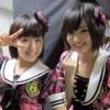 NMB48山本彩 渡辺美優紀 素直になれない関係性とは?「AKB48のオールナイトニッポン」