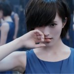 NMB48「甘噛み姫」MV公開!ドラマ仕立てでメンバーが甘噛み!