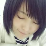 NMB48山本彩 グループLINEで柏木由紀を退会させた話「アッパレやってまーす!」