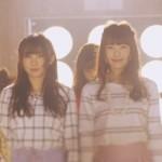 NMB48 team BⅡ「フェリー」MV公開!薮下柊、渋谷凪咲のダブルセンター!
