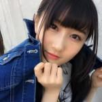 林萌々香 矢倉楓子 松村芽久未 これは珍しいと思うことは?「NMB48の放課後ニュース」