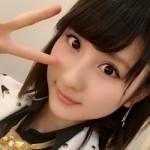 林萌々香 木下春奈 西村愛華 恥ずかしかった話!「NMB48の放課後ニュース」
