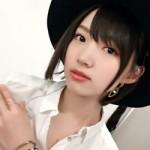 上西恵 太田夢莉 城恵理子 生まれ変われるなら何になりたい?「NMB48の放課後ニュース」