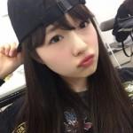 上西恵 村瀬紗英 久代梨奈 1人焼肉はできる?「NMB48の放課後ニュース」