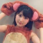 林萌々香 川上礼奈 植村梓 わたしのプチ自慢!「NMB48の放課後ニュース」