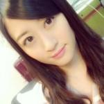 上西恵 岸野里香 加藤夕夏 たこ焼きにキャベツは入れる?「NMB48の放課後ニュース」