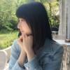 林萌々香 須藤凜々花 内木志 お気に入りのフレーズはありますか?「NMB48の放課後ニュース」