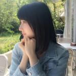 林萌々香 須藤凜々花 内木志 お気に入りのフレーズは?「NMB48の放課後ニュース」