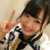 NMB48 植田碧麗 声優さんのラジオにハマってる!「じゃんぐるレディOh!」