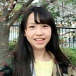 NMB48 本郷柚巴に15の質問!「じゃんぐるレディOh!」