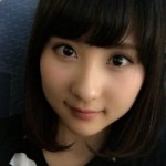 NMB48林萌々香 『なめくじハート』をやり過ぎてなめくじになる?「じゃんぐるレディOh!」