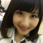NMB48内木志 林萌々香 おすすめのヨーグルトの食べ方は?「ここちゃんの志ん中」