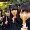 NMB48内木志 林萌々香 メンバーや友達との旅行の思い出は?「ここちゃんの志ん中」