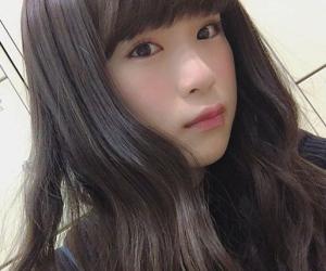 nmb48gakuen20151212
