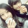 NMB48上西恵 渋谷凪咲 高校生活を楽しむコツとは?「NMB48学園」