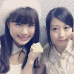 NMB48上西恵 渋谷凪咲 彼氏とのデートで人見知りする?「NMB48学園」
