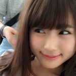 NMB48渋谷凪咲 薮下柊と人生初の野球観戦に行った話「NMB48学園」