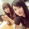 NMB48渋谷凪咲 梅田彩佳の為に耳くそを溜めていた!「NMB48学園」