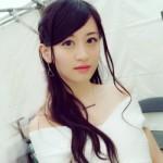 NMB48上西恵が得意なメンバー内で流行ってるイタズラとは?「NMB48学園」
