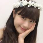 NMB48渋谷凪咲 父親へのイタズラエピソードがおもしろい!「NMB48学園」