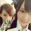 NMB48山本彩 耳元での『あーんして』に大興奮!「レギュラーとれてもうた!」