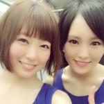 NMB48山本彩 渡辺美優紀 卒業、兼任解除、これからのNMBについて!「AKB48のオールナイトニッポン」