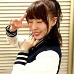 NMB48 藤江れいな いとこの夏焼雅は女子力が高い!「TEPPENラジオ」