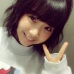 NMB48加藤夕夏 吉田朱里 SNSの使い方に悩んでる?「TEPPENラジオ」
