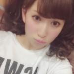 NMB48 吉田朱里 NMBで派生ユニットがやりたい!「TEPPENラジオ」