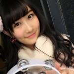 矢倉楓子 吉田朱里 1人暮らしするならどんな所に住みたい?「TEPPENラジオ」