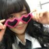 NMB48矢倉楓子 吉田朱里 バイトをすればお金のありがたみが分かる!「TEPPENラジオ」