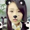 NMB48 久代梨奈 中国でSNH48と仲良くなった!「TEPPENラジオ」