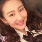 NMB48 久代梨奈 泣きながら劇場まで来た話「TEPPENラジオ」