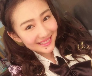 NMB48 久代梨奈 泣きながら劇場まで来たエピソード「TEPPENラジオ」