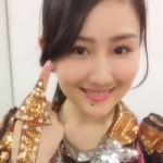 NMB48 久代梨奈 アクション女優になりたい!「TEPPENラジオ」