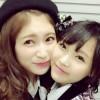 NMB48 植村梓と吉田朱里はコミュ力が高い?「TEPPENラジオ」