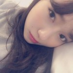 NMB48渡辺美優紀 村瀬紗英 悩み事は人に相談しない?「TEPPENラジオ」