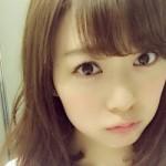 NMB48渡辺美優紀 村瀬紗英 NMBのマネージャーは変わった人が多い!「TEPPENラジオ」