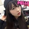 NMB48村瀬紗英 最近は麻雀にハマってる&村上文香に遭遇した話「TEPPENラジオ」