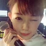 NMB48渡辺美優紀 マッサージでアザだらけになっている?「TEPPENラジオ」