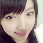 NMB48太田夢莉 総選挙立候補はぎりぎりまで悩んだ!「TEPPENラジオ」
