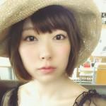 NMB48渡辺美優紀 妊娠疑惑は将来を考えるきっかけになった?「TEPPENラジオ」