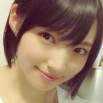 NMB48太田夢莉 NMBでの推しメンは白間美瑠!「TEPPENラジオ」
