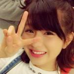 NMB48谷川愛梨 免許を取ったけど運転する車に誰も乗りたがらない?「TEPPENラジオ」