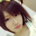 NMB48谷川愛梨『甘噛み姫』のジャケット撮影は男の指を噛み損だった!「TEPPENラジオ」